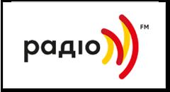 Докладніше про партнера Радіо М