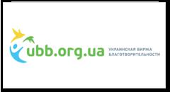 Докладніше про партнера UBB